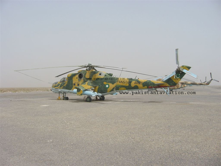 30 afghan pilots to be