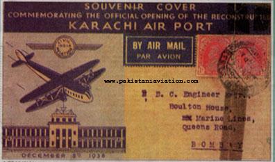 Karachi beste dating plaats